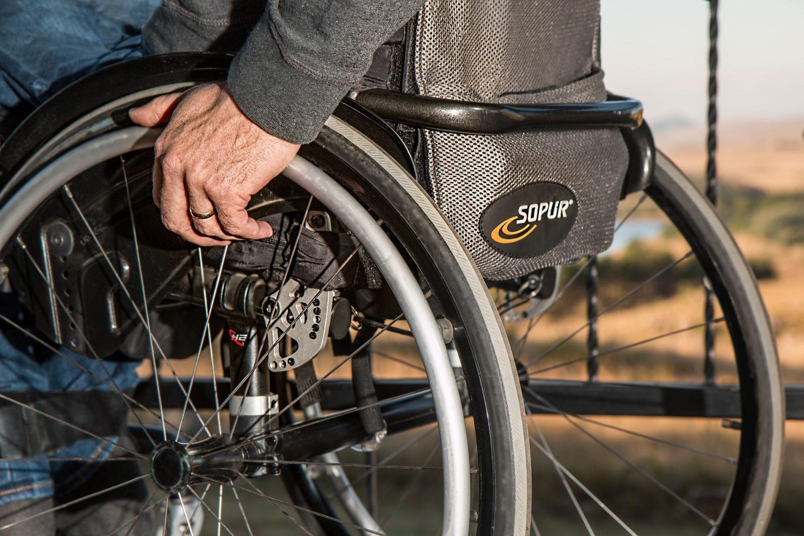 Engellilik Değerlendirilmesi hakkında yönetmelik değişikliği